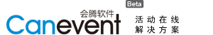 logo2 Web2.0Share周刊:家视天下、体检助手、会腾网、爱美评等