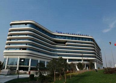 场地资源-杭州萧山国际机场浙旅大酒店