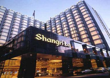 1上海东方明珠广播电视塔2上海海洋水族馆3