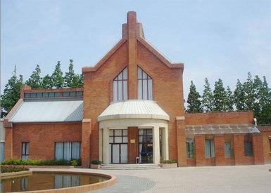 上海小木屋会务中心