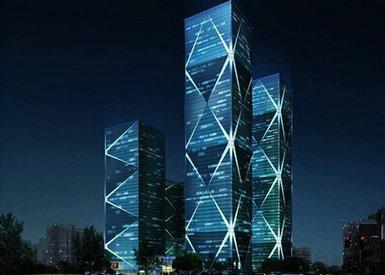 深圳皇庭v酒店另拥有各类时尚餐厅,酒吧及休闲场所,是您与亲朋好友