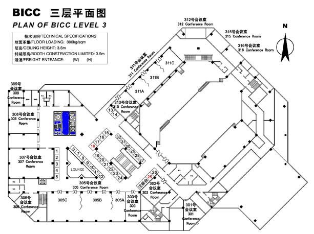 户型 户型图 平面图 613_458